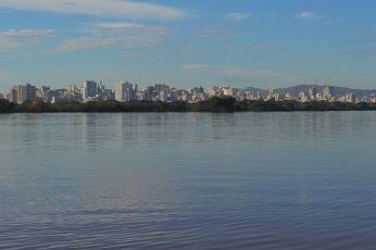 ilha-da-pintada (1)