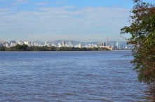 ilha-da-pintada (11)