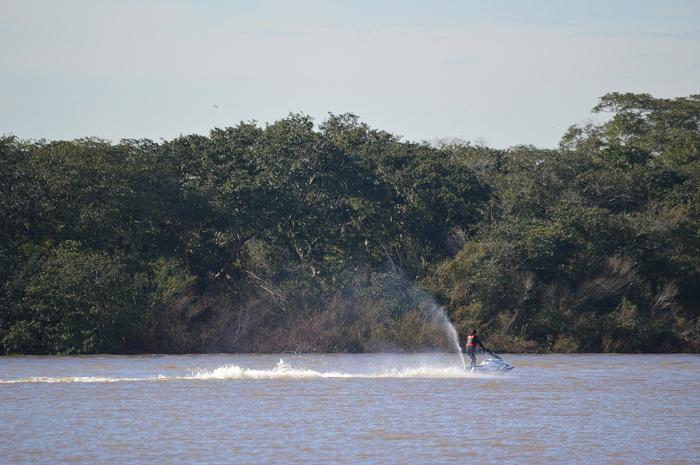 ilha-da-pintada (14)