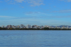 ilha-da-pintada (20)
