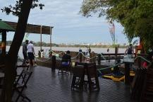 ilha-da-pintada (32)