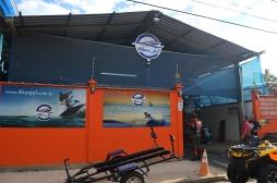 ilha-da-pintada (53)