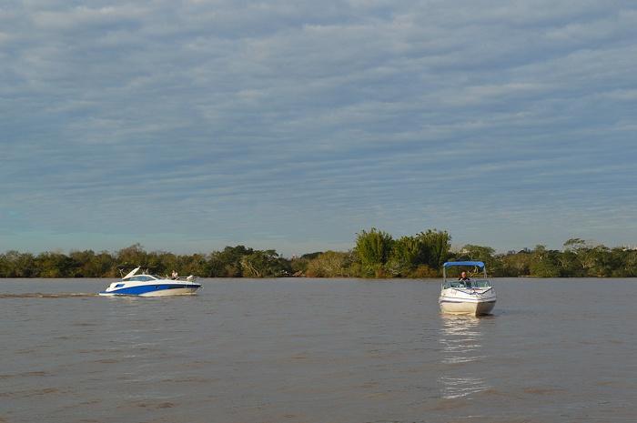 ilha-da-pintada (65)