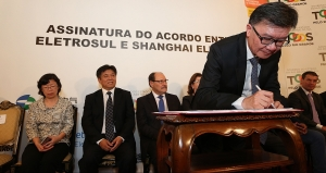 Acordo bilionário expandirá energia no Rio Grande do Sul