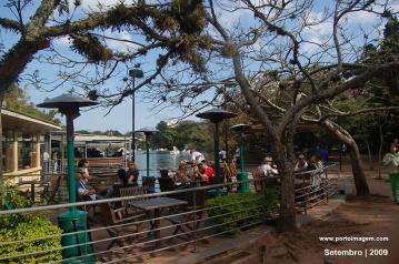 cafe-do-lago1
