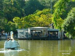 cafe-do-lago2