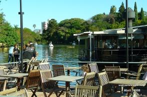cafe-do-lago3