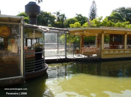 cafe-do-lago4