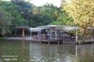 cafe-do-lago5