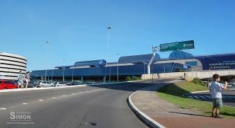 aeroporto-salgado-filho