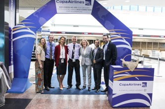 copa-airlines-poa