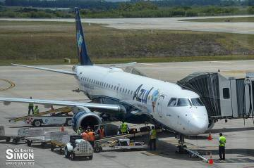 azul-airlines