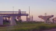 pilares-nova-ponte-gilberto-simon (1)