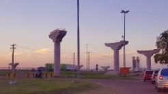pilares-nova-ponte-gilberto-simon (10)