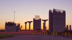 pilares-nova-ponte-gilberto-simon (12)