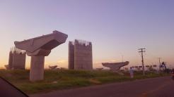 pilares-nova-ponte-gilberto-simon (13)