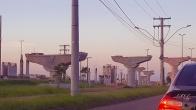 pilares-nova-ponte-gilberto-simon (2)