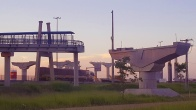 pilares-nova-ponte-gilberto-simon (3)