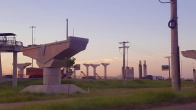 pilares-nova-ponte-gilberto-simon (5)