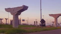 pilares-nova-ponte-gilberto-simon (6)