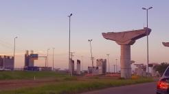 pilares-nova-ponte-gilberto-simon (7)