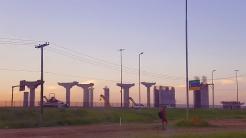 pilares-nova-ponte-gilberto-simon (8)