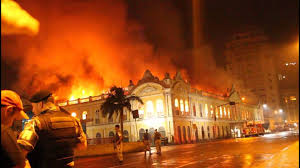 incendio-mercado-2013