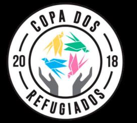 logo-copa-refugiados