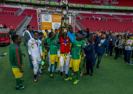 5 - senegal campeão da copa dos refugiados 2018 (5)