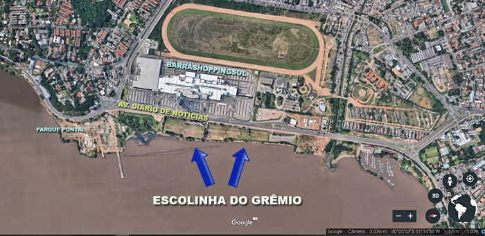 escolinha-do-gremio