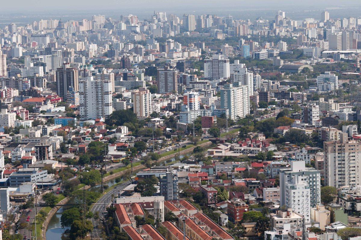 Prefeitura lança simulador de cálculo do IPTU para a população