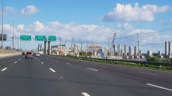 nova-ponte-maio-2018 (1)