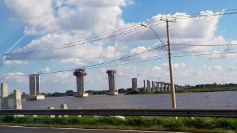 nova-ponte-maio-2018 (2)