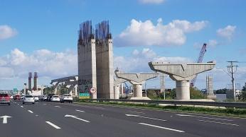 nova-ponte-maio-2018 (3)