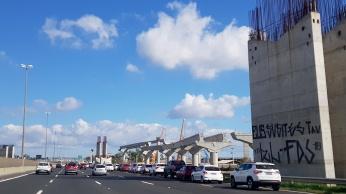 nova-ponte-maio-2018 (4)