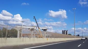 nova-ponte-maio-2018 (5)