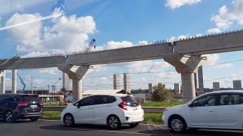 nova-ponte-maio-2018 (6)