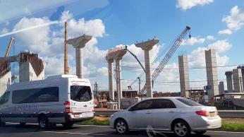 nova-ponte-maio-2018 (7)
