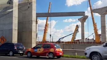 nova-ponte-maio-2018 (8)