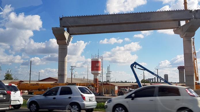 nova-ponte-maio-2018 (9)