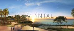 pontal1