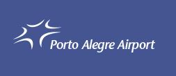 fraport-portoalegre3