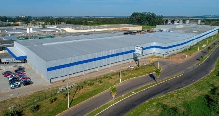 35aa2db6-b3e9-4e29-ab40-d4605a842fc5-Planta Industrial da Atlas