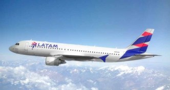 LATAM-A320