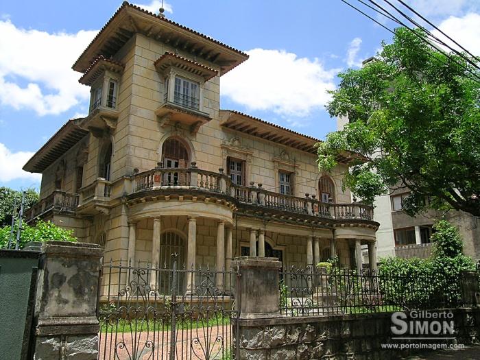 residencia-historica-poa