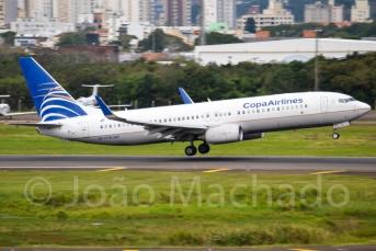 copa-airlines-joao-machado