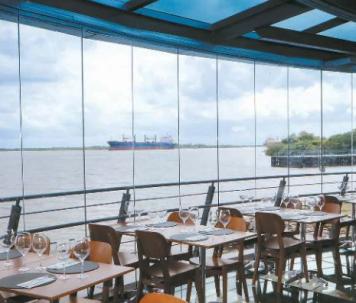 restaurante-360
