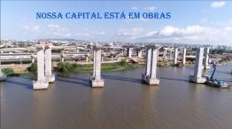 nova-ponte