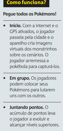como-funciona-pokemon-go