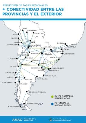 taxas-embarque-argentina